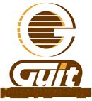 سایت آموزشی وفروشگاه اینترنتی گیت لوگو